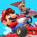 Mario Kart Tour для Андроид