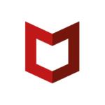 McAfee Mobile Security для Андроид