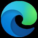 Microsoft Edge для Андроид