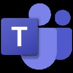 Microsoft Teams для Андроид