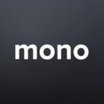 monobank для Андроид
