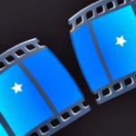 Movavi Clips для Андроид