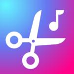 Обрезка Музыки и Сделать Рингтон для Андроид