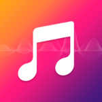 Music Player MP3 для Андроид