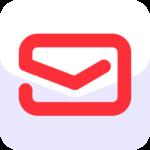 myMail для Андроид
