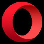 Браузер Opera для Андроид