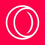 Браузер Opera GX для Андроид
