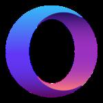 Opera Touch для Андроид