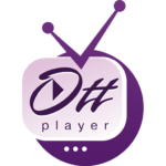 OttPlayer для Андроид