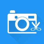 Photo Editor для Андроид