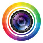 PhotoDirector для Андроид