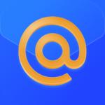 Почта Mail.ru для Андроид