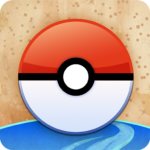 Pokemon GO для Андроид