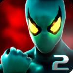 Power Spider 2 для Андроид