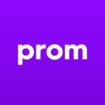 Prom.ua для Андроид