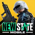PUBG NEW STATE для Андроид