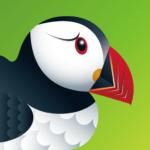 Puffin Web Browser для Андроид