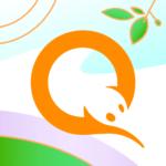 QIWI для Андроид