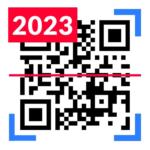 Сканер QR-кодов для Андроид
