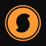 SoundHound для Андроид