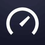Speedtest.net для Андроид