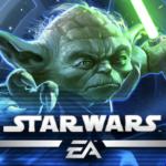 Star Wars: Galaxy of Heroes для Андроид