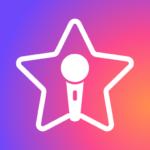 Starmaker караоке для Андроид