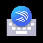 Клавиатура SwiftKey для Андроид