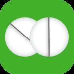 Tabletki.ua для Андроид