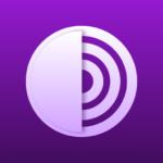 Tor Browser для Андроид