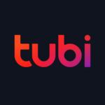 Tubi TV для Андроид