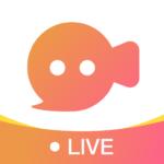 Tumile Видеочат для Андроид