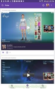 Twitch (Твич) скриншот 9