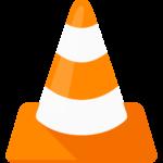 VLC для Андроид