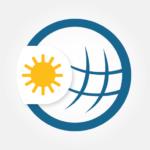 Погода & Радар для Андроид