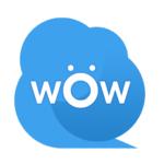 Погода Weawow для Андроид