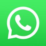 WhatsApp для Андроид