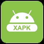 XAPK Installer для Андроид