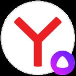 Яндекс.Браузер для Андроид