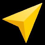 Яндекс.Навигатор для Андроид