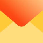 Яндекс Почта для Андроид
