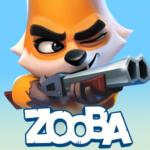 Zooba для Андроид